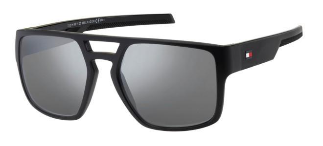 Tommy Hilfiger sunglasses TH 1805/S