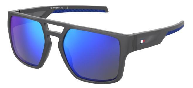 Tommy Hilfiger zonnebrillen TH 1805/S