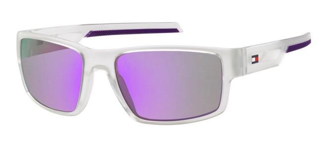 Tommy Hilfiger sunglasses TH 1806/S