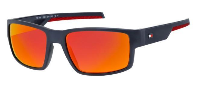 Tommy Hilfiger solbriller TH 1806/S