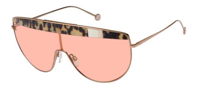 Tommy Hilfiger zonnebrillen TH 1807/S