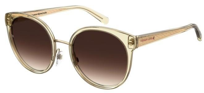 Tommy Hilfiger sunglasses TH 1810/S
