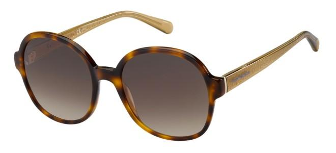 Tommy Hilfiger sunglasses TH 1812/S