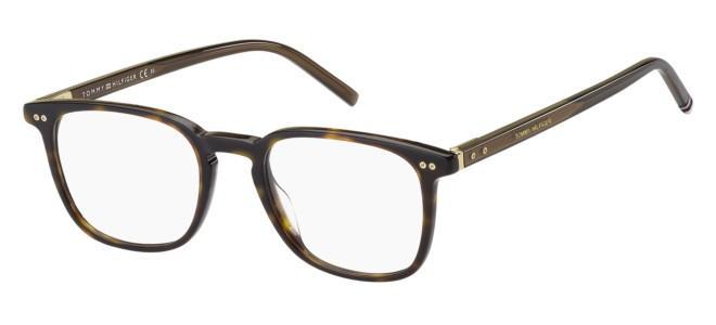 Tommy Hilfiger brillen TH 1814