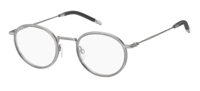 Tommy Hilfiger eyeglasses TH 1815