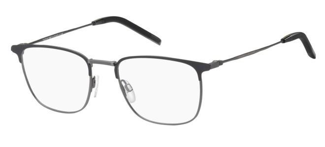 Tommy Hilfiger eyeglasses TH 1816