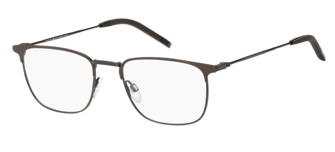 Tommy Hilfiger eyeglasses TH 1816