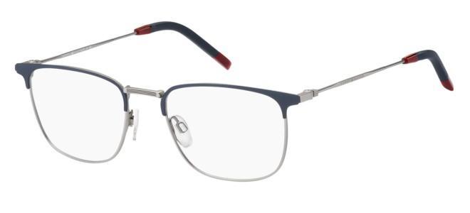 Tommy Hilfiger brillen TH 1816