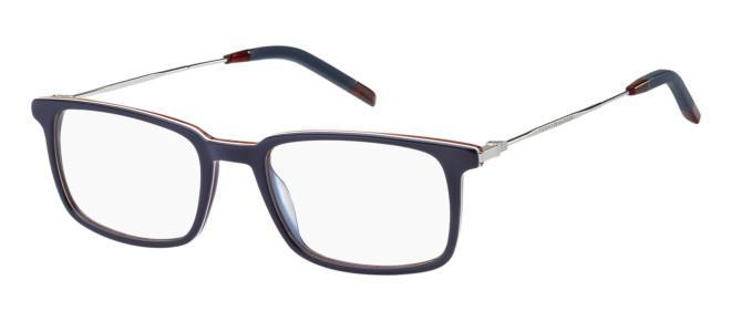 Tommy Hilfiger eyeglasses TH 1817