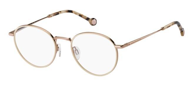 Tommy Hilfiger brillen TH 1820