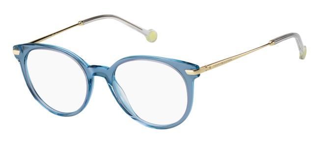 Tommy Hilfiger briller TH 1821