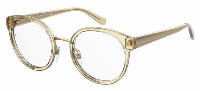 Tommy Hilfiger briller TH 1823