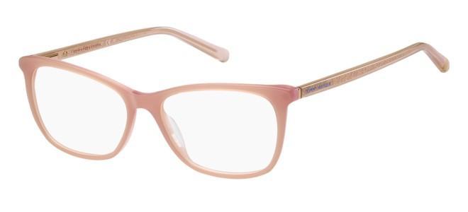 Tommy Hilfiger eyeglasses TH 1825