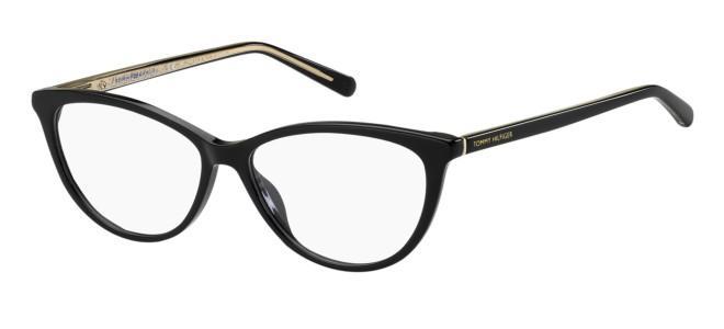 Tommy Hilfiger briller TH 1826