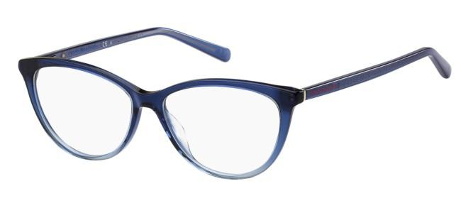 Tommy Hilfiger eyeglasses TH 1826