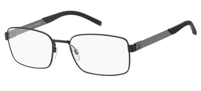Tommy Hilfiger eyeglasses TH 1827