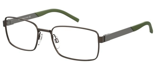 Tommy Hilfiger eyeglasses TH 1827