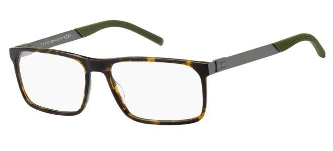 Tommy Hilfiger brillen TH 1829