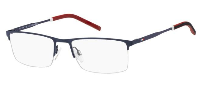 Tommy Hilfiger eyeglasses TH 1830