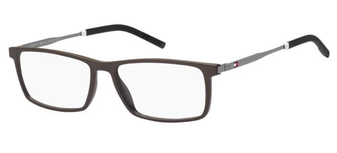 Tommy Hilfiger eyeglasses TH 1831