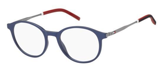 Tommy Hilfiger eyeglasses TH 1832