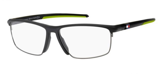 Tommy Hilfiger eyeglasses TH 1833