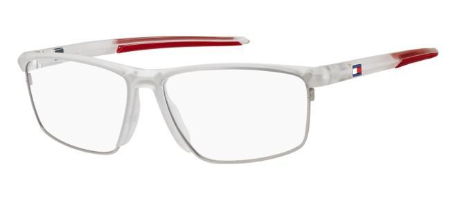 Tommy Hilfiger briller TH 1833