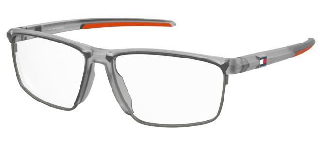 Tommy Hilfiger brillen TH 1833