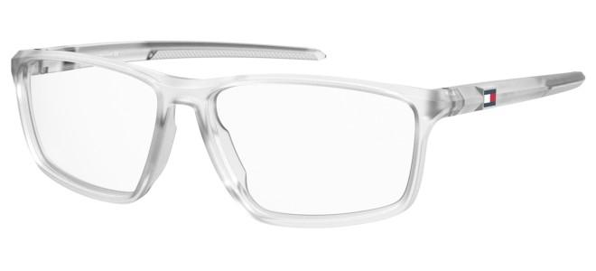 Tommy Hilfiger eyeglasses TH 1834