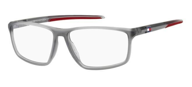 Tommy Hilfiger briller TH 1834