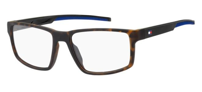 Tommy Hilfiger eyeglasses TH 1835