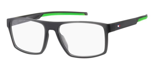 Tommy Hilfiger eyeglasses TH 1836