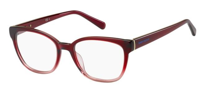Tommy Hilfiger eyeglasses TH 1840