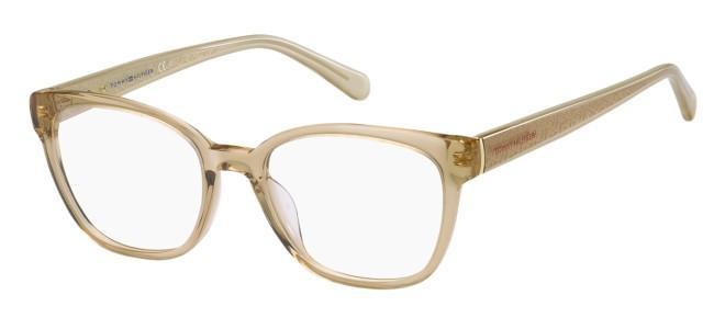 Tommy Hilfiger briller TH 1840