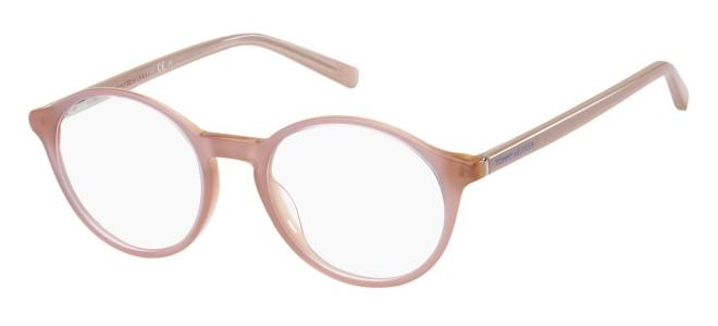 Tommy Hilfiger eyeglasses TH 1841