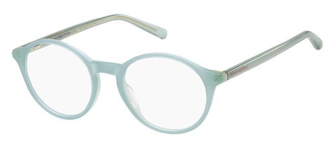 Tommy Hilfiger briller TH 1841