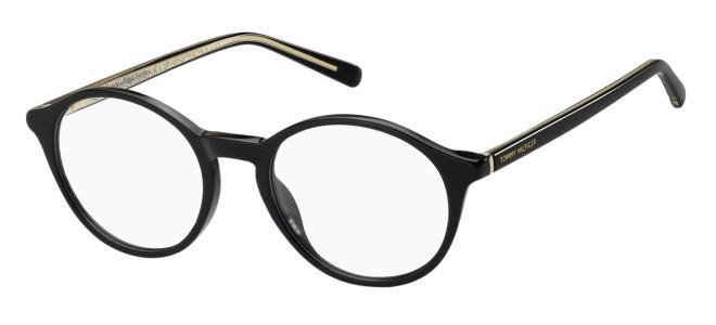 Tommy Hilfiger brillen TH 1841