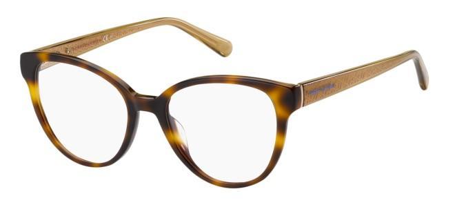 Tommy Hilfiger brillen TH 1842