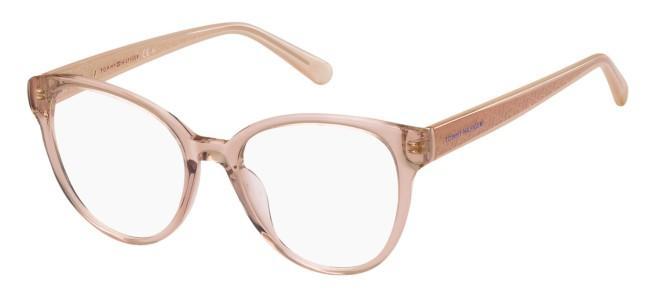 Tommy Hilfiger eyeglasses TH 1842