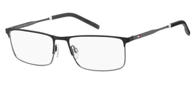 Tommy Hilfiger eyeglasses TH 1843