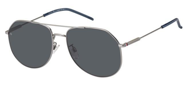 Tommy Hilfiger zonnebrillen TH 1848/F/S