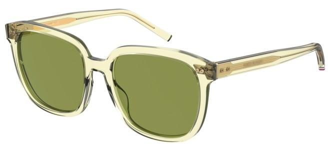 Tommy Hilfiger sunglasses TH 1849/F/S