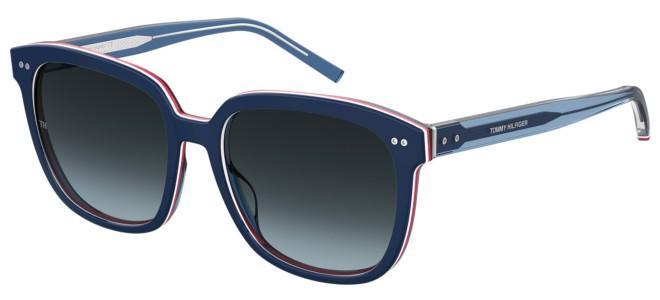 Tommy Hilfiger sunglasses TH 1849/F/S