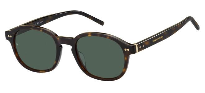 Tommy Hilfiger zonnebrillen TH 1850/G/S