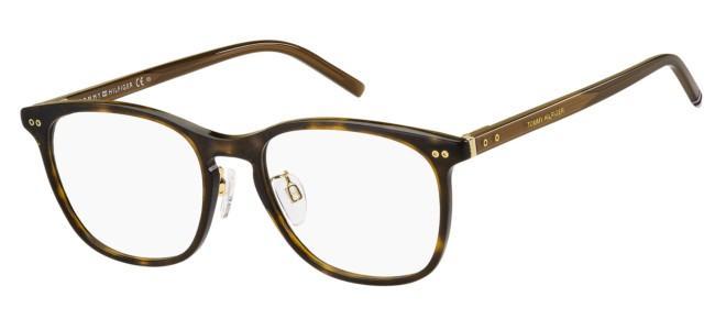 Tommy Hilfiger eyeglasses TH 1851/F
