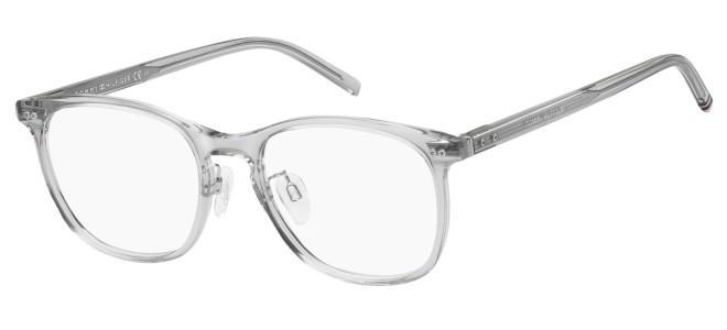 Tommy Hilfiger briller TH 1851/F