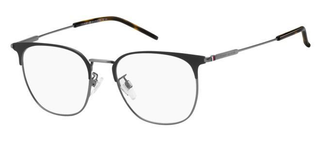 Tommy Hilfiger brillen TH 1853/F
