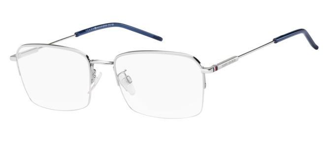 Tommy Hilfiger brillen TH 1854/F