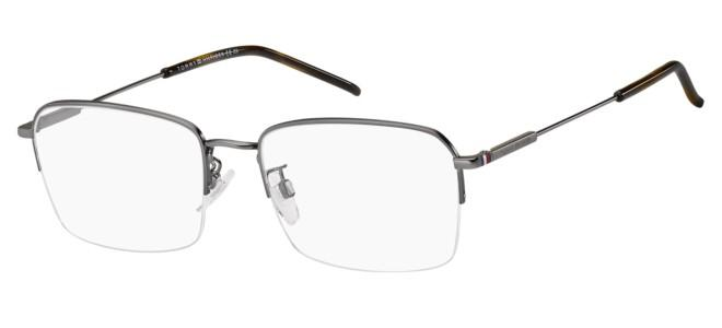 Tommy Hilfiger eyeglasses TH 1854/F