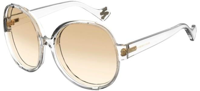 Tommy Hilfiger sunglasses TH ZENDAYA III